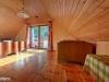 21276028_10_1280x1024_piekny-dom-w-sercu-borow-tucholskich-las-jezioro-