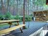 21276028_14_1280x1024_piekny-dom-w-sercu-borow-tucholskich-las-jezioro-