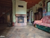 21276028_2_1280x1024_piekny-dom-w-sercu-borow-tucholskich-las-jezioro-dodaj-zdjecia