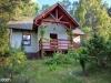 21276028_3_1280x1024_piekny-dom-w-sercu-borow-tucholskich-las-jezioro-domy