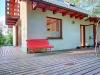 21276028_4_1280x1024_piekny-dom-w-sercu-borow-tucholskich-las-jezioro-sprzedaz