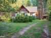 21276028_7_1280x1024_piekny-dom-w-sercu-borow-tucholskich-las-jezioro-