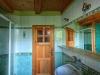 21276028_8_1280x1024_piekny-dom-w-sercu-borow-tucholskich-las-jezioro-